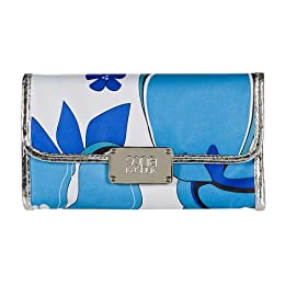 Sonia Kashuk® Limited Edition Foldover Clutch