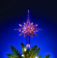 Top 28 - Gki Bethlehem Lighting - christmas lights gki ...