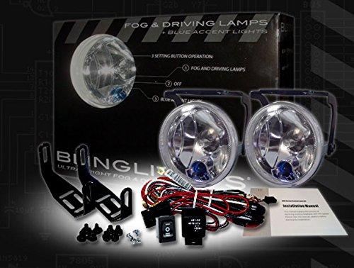 Headlight Wiring Diagram Additionally 2010 Subaru Forester Headlight