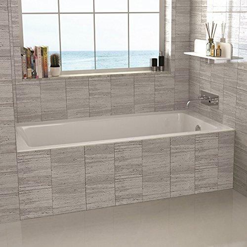 Drop In Bathtub Price Compare