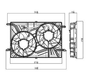 Lasko Wind Machine Fan, Lasko, Free Engine Image For User