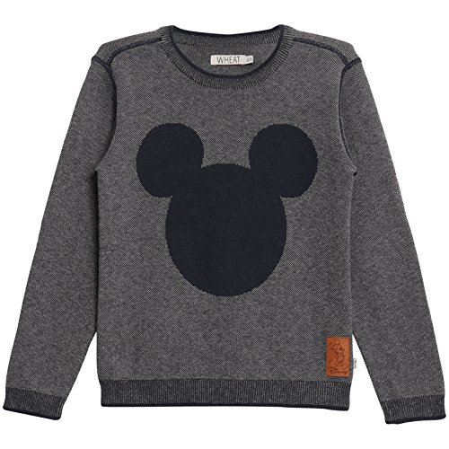 Wheat Jungen Pullover Disney Mickey