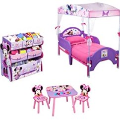 Inflatable Sofa Bed The Range Cost Of Leather In Bangalore Canopies: Minnie Mouse Toddler With Canopy