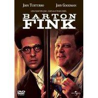 Barton Fink / Regie u. Drehb.: Joel u. Ethan Coen