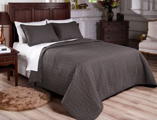 top 5 best charcoal quilt,Top 5 Best charcoal quilt for sale 2016,