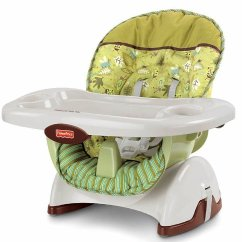 Munchkin High Chair Outdoor Dining Table And Chairs Mayhem Review Fisher Price Space Saver