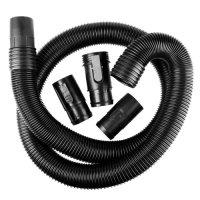 WORKSHOP Wet Dry Vacuum Accessories WS25020A Wet Dry ...