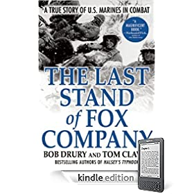 the last stand of fox co The last stand of fox company a true story of us marines in combat pdf format pdf format the last stand of fox company a true story of us marines in combat.