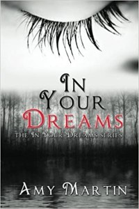 Free and discounted eBooks : In Your Dreams by Amy Martin