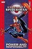 Ultimate Spider-Man - Volume 1 (Ultimate Spider-Man (Graphic Novels))