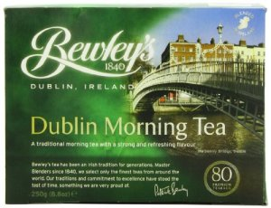 Bewleys-Dublin-Morning-Tea-250-gram88-ounce-80-Count