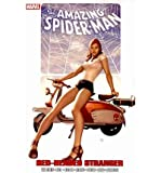 Spider-Man (Spiderman)