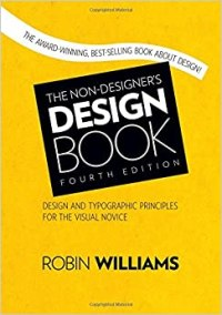 The Non-Designer's Design Book (4th Edition): Robin ...