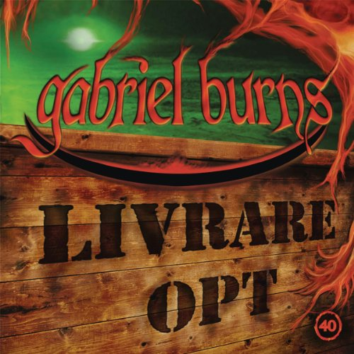 Gabriel Burns (40) Livrae Opt (Decission)