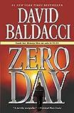 Zero Day (John Puller series Book 1)
