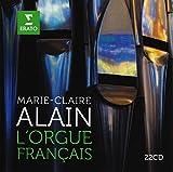 Various: L'orgue Francais