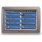 Garmin GPSMAP 640 Waterproof Car/Marine GPS and Chartplotter for $646.99 + Shipping