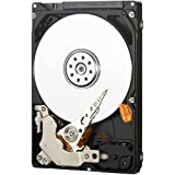 WD Blue 2.5inch 5400rpm 1.0TB 8MBキャッシュ SATA6.0G WD10JPVX