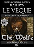 The Wolfe