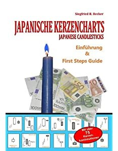 also japanese candlesticks amazon rh encell
