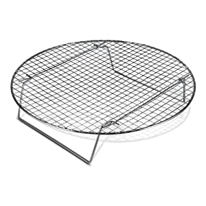 Amazon.com: Chrome-Plated Cross-wire Cooling Rack, Wire