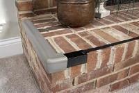 Amazon.com : Kidco Hearth Guard : Furniture Edge Safety ...