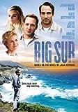 Big Sur [DVD] [Import]