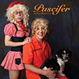Puscifer - All Remixed Up