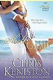 Shell Game: Prequel (Aloha Series Book 0)