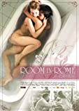 ローマ、愛の部屋 [DVD]