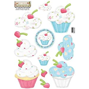 Image Result For Best Cupcake Kitchen Accessories Uk