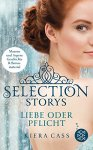 Selection Storys 1