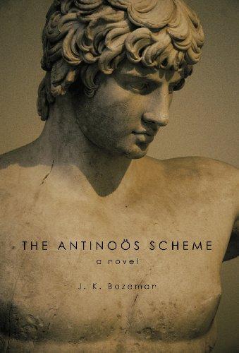 The Antino S Scheme