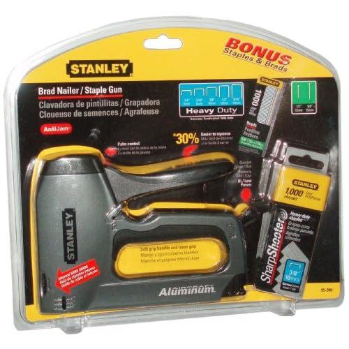 Amazoncom Stanley Aluminium Aircraft 3 in 1 Tool Set
