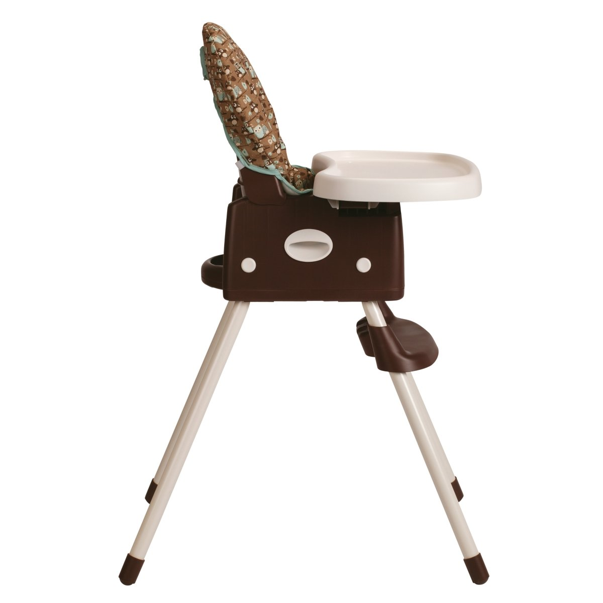 graco convertible high chair louis dining chairs simpleswitch and booster