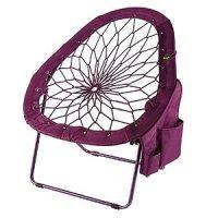 Bungee chair - deals on 1001 Blocks