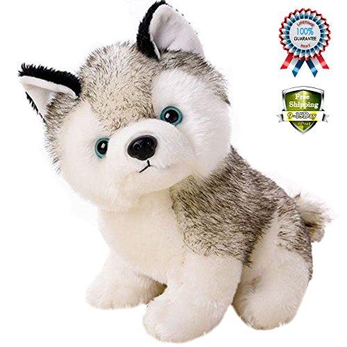 Awardpedia Gund Philbin Teddy Bear Stuffed Animal 18 Inches