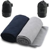 The-Friendly-Swede-Microfiber-Sports-Travel-Towels-2-Pack
