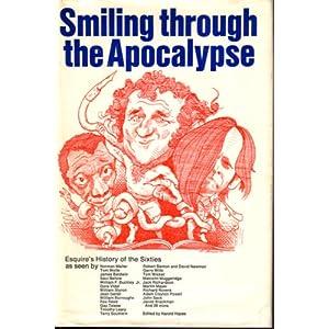 smiling through apocalypse