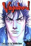 Vagabond 1 (Vagabond (Graphic Novels))