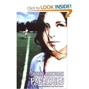 Paralysed