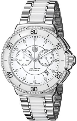 TAG-Heuer-Womens-CAH1213BA0863-Formula-One-Stainless-Steel-Watch-with-Diamonds