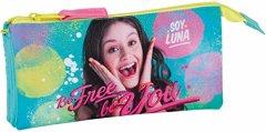 Soy-Luna-Be-Free-portatodo-triple-Safta-811658744