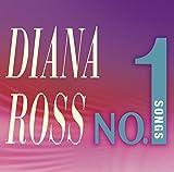 No.1ソングス