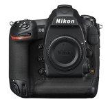 Nikon-D5-208-MP-FX-Format-Digital-SLR-Camera-Body-XQD-Version