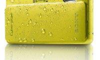 Sony Cyber-Shot DSC-TX10 Review