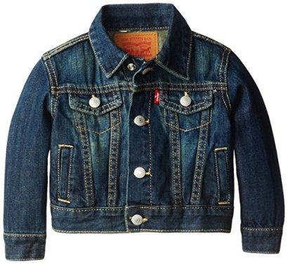 Levis-Baby-Boys-Denim-Jacket-Atlas-18-Months