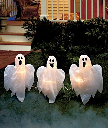 Halloween Party Lighting How to Create Atmosphere