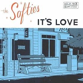 The Softies