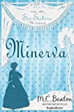 Minerva (The Six Sisters Series, Vol. 1)